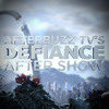 Defiance S:3 | Ostinato in White E:9 | AfterBuzz TV AfterShow