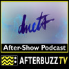 Duets S:1   Songs That Inspire E:3   AfterBuzz TV AfterShow