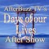 Days Of Our Lives for January 16th – January 20th, 2017   AfterBuzz TV AfterShow