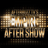 Empire S:3 | Sierra McClain guests on A Furnace For Your Foe E:9 | AfterBuzz TV AfterShow