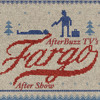 Fargo After Show S:1 | Spencer Drever Guests on Who Shaves The Barber? E:7 | AfterBuzz TV AfterShow