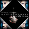 Game Of Thrones S:5   High Sparrow E:3   AfterBuzz TV AfterShow