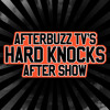 Hard Knocks: LA Rams | Throwback Joe Guests On Episode 1 | AfterBuzz TV AfterShow