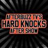 Hard Knocks: LA Rams | Episode 5 w/ Guest Joe Verdugo | AfterBuzz TV AfterShow