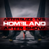 Homeland S:4 | The Drone Queen; Trylon And Perisphere E:1 & E:2 | AfterBuzz TV AfterShow