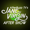 Jane The Virgin S:1 | Chapter 19 E:19 | AfterBuzz TV AfterShow