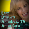 Lady Dynamite S:1 | White Trash; Jack & Diane E:3 & E:4 | AfterBuzz TV AfterShow