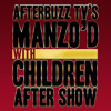 Manzo'd With Children S:2 | Meat the Scalias; Brothers of the Bride E:5 & E:6 | AfterBuzz TV After Show