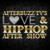 Love & Hip Hop: Hollywood S:3 | Shanda Denyce Guests On For The Love of Money E:3 | AfterBuzz TV AfterShow