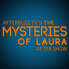 Mysteries of Laura S:2 | The Mystery of the Unwelcome Houseguest E:11 | AfterBuzz TV AfterShow