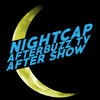 Nightcap S:1 | The Horny Host E:7 | AfterBuzz TV AfterShow