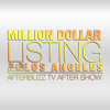 Million Dollar Listing S:3 | East vs West Coast; Where we're Going, We Don't Need Roads E:7 & E:8 | AfterBuzz TV AfterShow