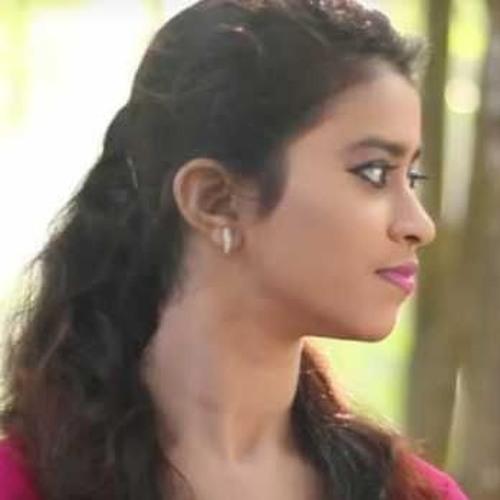 Bolo Sathiya mp3 Song | imran | bengali Song download by