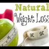 Things You Can Do To Lose Weight Naturally