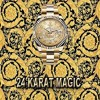 Bruno Mars - 24 Karat Magic Freeverse [Prod. By Shampoo Press & Curl]