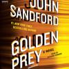 Golden Prey by John Sandford, read by Richard Ferrone