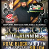 #52>KOOL RUNNINGS>ROAD BLOCK RADIO>JAH MIKEY ONE SOUND>3-2-17