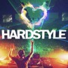 Best Hardstyle 2010 part 1