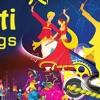 Facebook Mp3 Song | Kazi Shuvo | bengali Song download