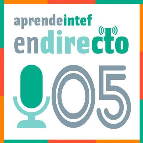 #05 Proyectos Educativos Abiertos
