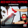 Red Hot Chili Peppers - Californication (Oscar OZZ Edit) [FREE DOWNLOAD]