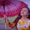 Jhoom Mp3 Song | Minar Rahman | bengali Song download