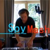 I Spy (Kyle)Cover | Michel Waldhof (Subscribe to My Youtube Channel)