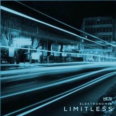 Elektronomia - Limitless