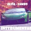 Gliša - Lambo (instrumental) Free Downlaod