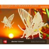 Wholesale Wooden Gifts - Butterfly 3D Wooden Puzzle.mp3