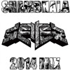 GETTER Shambhala 2014 Mix