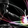 Best Remixes Of Popular Songs 2017 - Remix Dance Mix