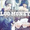 """ALOO MONEY $"" - Meek Mill x Rick Ross x Ace Hood x Wale Type Beat(FREE)| PROD BY HOUSSAM-BEATS ©"
