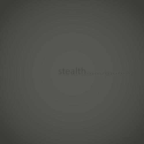 MALSUM Stealth (FREE DOWNLOAD)