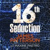 16th Seduction by James Patterson and Maxine Paetro (Audiobook Extract) Read by January LaVoy