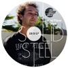 Hodge & Astral Plane Dj Team - Solid Steel Radio Show 2017-03-10 Artwork