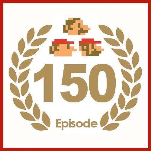 LOLbua 150 - Jubileum Spesial
