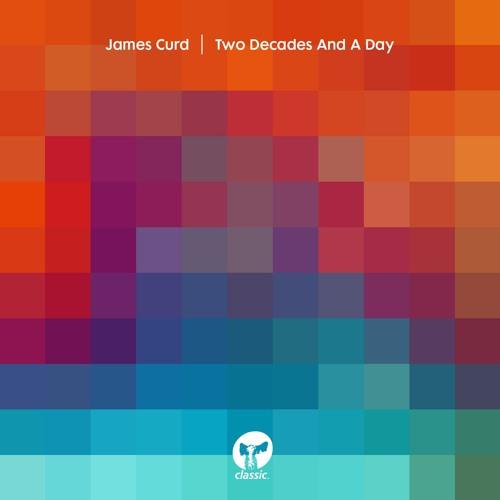 James Curd 'Treat Treat Treat'