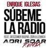 SÚBEME LA RADIO-ADRI SOAR REMIX
