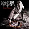 NEUNTOTER - Rot Alive (Demo '91)