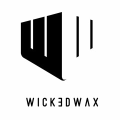 Wicked Wax (record-label)