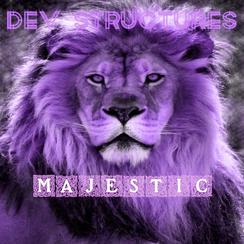 Majestic Prod. by Dev Structures