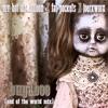 Bugaboo (End Of The World Mix) --  w/ Fat Pockets & joerxworx