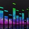 Download TEKNO_DURO _ MARSHUP/EXTEND   pro dj ent Mp3