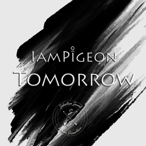 IAMPIGEON - Tomorrow
