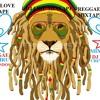 Reggae Mix The Real Love Of A Rasta Men Mixtape 2017 By Dj Liru Mp3