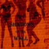 """SHADOWS ON THE WALL -from the album """" Words in the MIDNIGHT Hour""""  by Thoughts of a Single Man"""