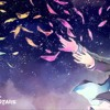 Nightcore Counting Stars Boy and Girl Duet