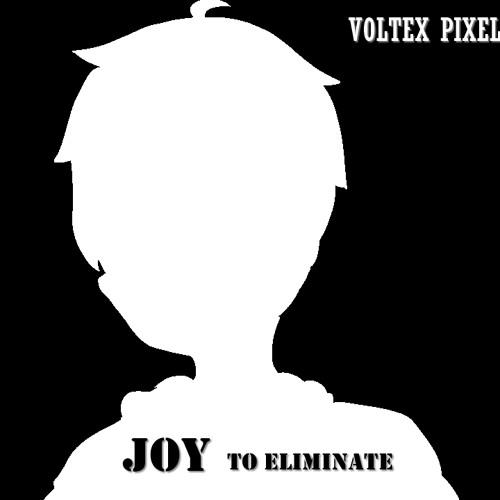 Joy to Eliminate
