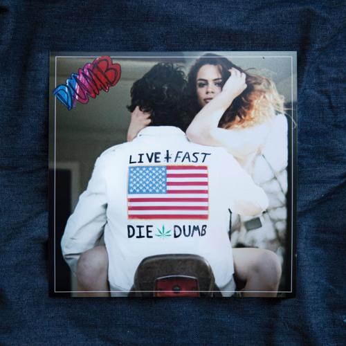 Live Fast Die Dumb